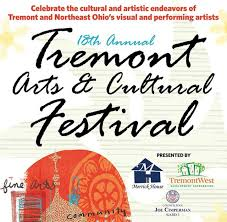 Saturday 9/17 & Sunday 9/18 in Lincoln Park / Tremont