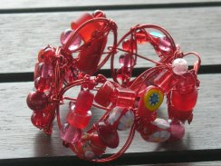 wire and soap 049
