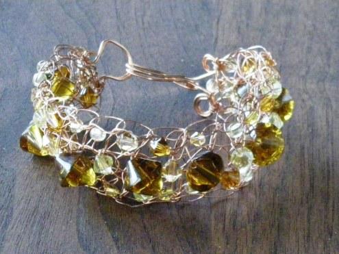 bracelets 002