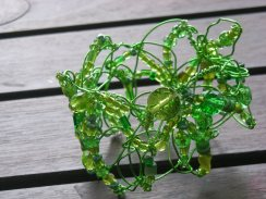 wire and soap 058