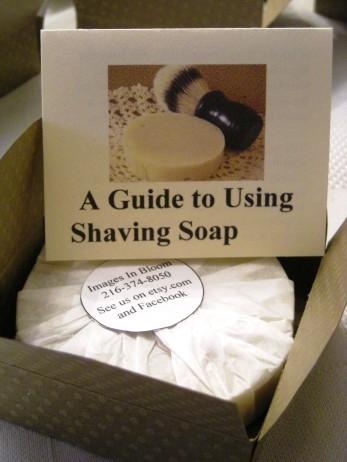 Soap Shots 010