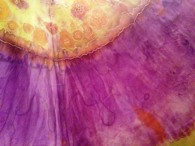 violetcharlg