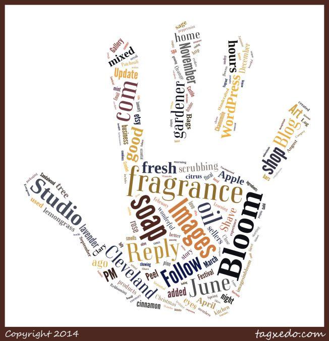 handwords_soap