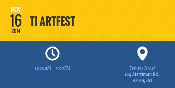 tiartfest