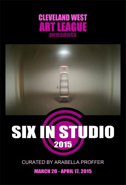 6inStudio2015Front%20(436x640)
