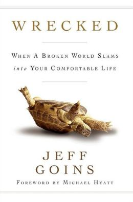 wrecked-jeff-goins-9780802404923-lg