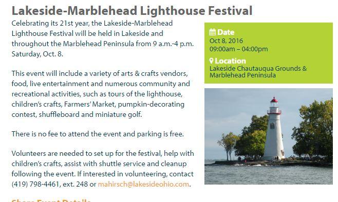 lakesidelighthouse16